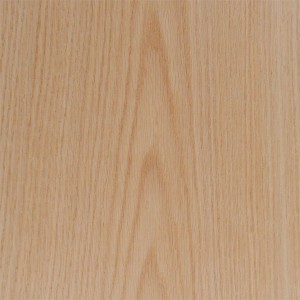 レッドオーク板目