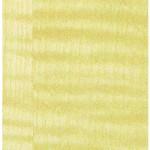 ホワイトシカモア柾