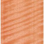 サテンシカモア柾